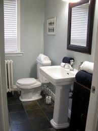 bathroom flooring view bathrooms with slate floors popular home