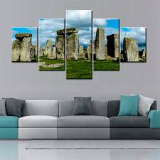 Artwork Home Decor Compare Prices On Famous Artwork Prints Online Shopping Buy Low