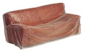 housse plastique canapé cartons et consommables spécifiques as de pique déménagements as