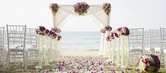 wedding arches los angeles san diego party wedding rentals platinum event rentals