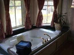 bathtubs top benefits for a healthy