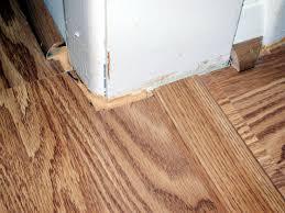 Laminate Flooring Recall Laminate Flooring Recall Causes Of Common Laminate Flooring