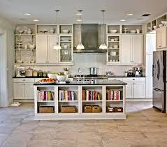 Kitchen Cabinet Glass Door Inserts Kitchen Cabinets Glass Door Insert Megaups Me