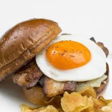 comi cuisine food features epicure s refinements