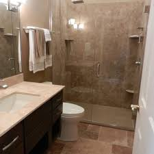 remodeling ideas 5x8 bathroom remodel cost cost of 5x8 bathroom
