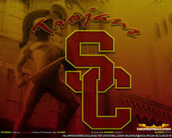 usc cool graphic