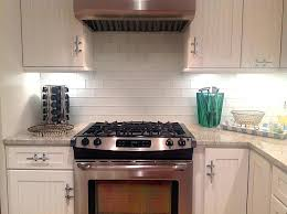 subway tile ideas kitchen subway tile kitchen backsplash ideas subway tile kitchen ideas