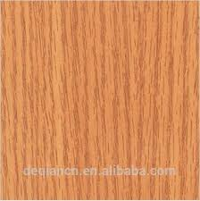 hemp plywood hemp plywood suppliers and manufacturers at alibaba com