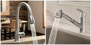 blanco faucets kitchen grace blanco faucets kitchen studio of naples inc faucet napa