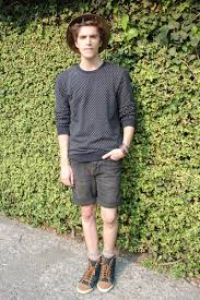 men u0027s zara hats pull u0026bear shorts top ten 10 sweatshirts bimba