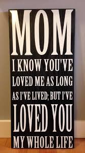christmas gifts for mothers just in time for mothers day find more mothers day ideas at http