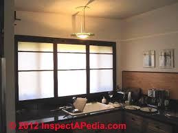 Kitchen Pendants Lights Guide To Kitchen Lights U0026 Lighting Requirements