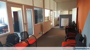 bureau location location de bureau ou domiciliation d entreprise 2ememain be