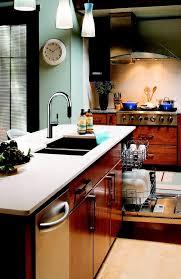 delta kitchen faucet warranty moen kitchen faucet warranty waterridge kitchen sink and faucet