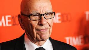 comcast may revisit bid for parts of 21st century fox report