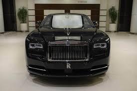 roll royce wraith carscoops rolls royce wraith