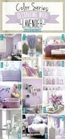 lavender paint colors u2013 alternatux com