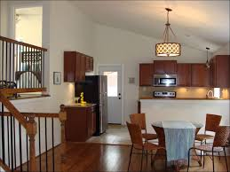 kitchen semi flush ceiling lights kitchen downlights led kitchen