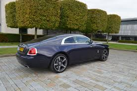 bentley wraith roof rolls royce wraith 2015 review blending luxury with performance