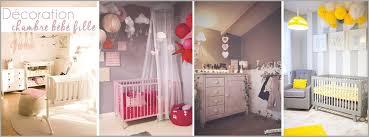 cadre chambre bébé fille cadre pour chambre bébé 348112 deco chambre de fille avec chambre
