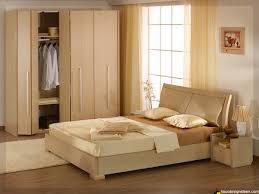 Kleines Schlafzimmer Design Kleine Schlafzimmer Ideen Ikea Haus Design Ideen