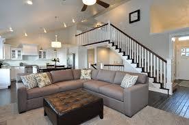 Living Room Bonus - the alexander 3900 living room castle creek pinterest