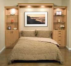 wall bed designs 1000 ideas about murphy bed plans on pinterest