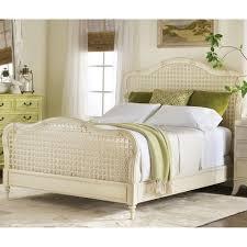 the somerset bay collection u2013 custom furniture world