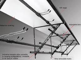 Garage Organization Systems Reviews - monkey bars garage u2013 massagroup co