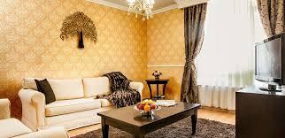 premier luxury mountain resort 5 star hotel in bansko bulgaria