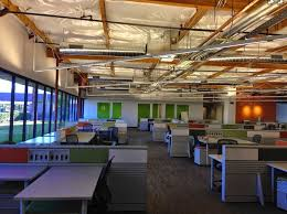 Office Furniture Scottsdale Az by 75 Best Godaddy Locations Images On Pinterest Career Tempe