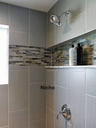 master bathroom shower ideas best master bath shower ideas on shower makeover