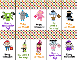 halloween drinks clipart monday u0027s blog has something free 9 27 10 clickable party