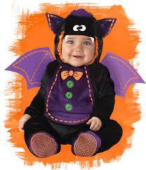 Kids Halloween Costumes 10 Best Halloween Costumes For Kids Party Delights Blog