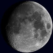 Is The American Flag Still Standing On The Moon Shooting For The Moon Asu Lunar Camera Chief Shares What U0027s Ahead