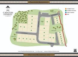Alpharetta Luxury Homes by Peachtree Residential Articles Peachtree Residential