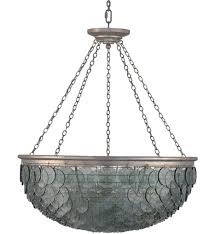 Classic Chandelier by Traditional And Classic Chandeliers Lamps Com