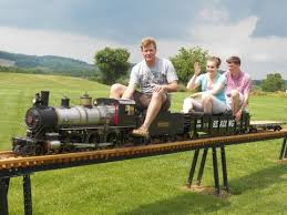 Backyard Trains For Sale by 228 Best Live Steam Engines Images On Pinterest Steam Engine