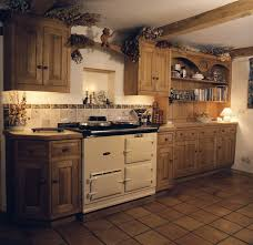 Kitchen Designers Uk Personal Kitchens Traditional Kitchens Handmade Kitchenscheshire