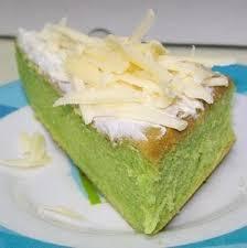 cara membuat bolu kukus empuk dan enak resep dan cara membuat kue bolu kukus pandan keju yang lezat lembut