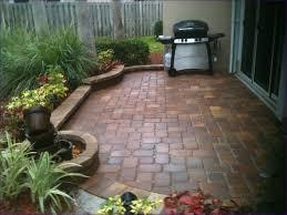 outdoor ideas fabulous patio layouts and designs backyard patio
