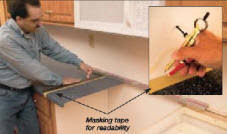 How To Install Corian Countertops How Install Corian Type Solid Surface Countertops