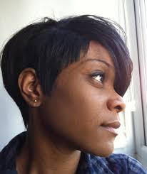 bump bangs hairstyle bangs ponytail hairstyles hairstyles medium