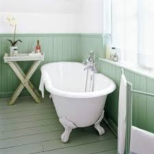 Country Style Bathrooms Ideas Colors 94 Best Bathroom Paint U0026 Paper Ideas Images On Pinterest Home