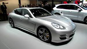 porsche panamera turbo 2017 silver porsche hq wallpapers and pictures page 5