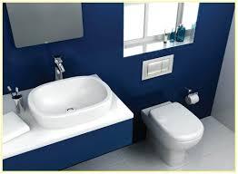 Bathroom Set Ideas Madison Park Lacquered Wood 3 Piece Bath Accessory Set 2 Color