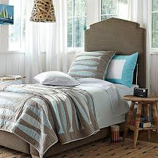 Duvet And Quilt Difference Children U0027s Bedding Ideas With Summer Style Photos Inspirations