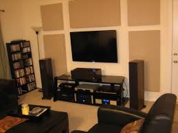 home theater forums my apartment setup page 5 audioholics home theater forums