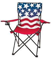 Shopko Outdoor Furniture 72 Best Americana Images On Pinterest Americana Decorations