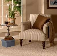 Orlando Upholstery Orlando Upholstery Cleaning Warrior Floor Care